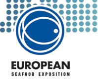 EuropeanSeafood Show